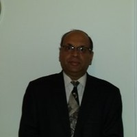 Profile picture of Harinder Tamber